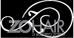 zohair roberto zoppo logo white